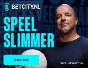 BetCity Sports